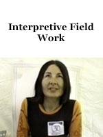 ICI-BLOGfieldwork_text-w