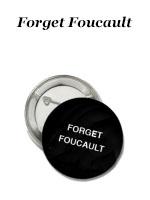 ICI-BLOGforget_foucault_text2-w