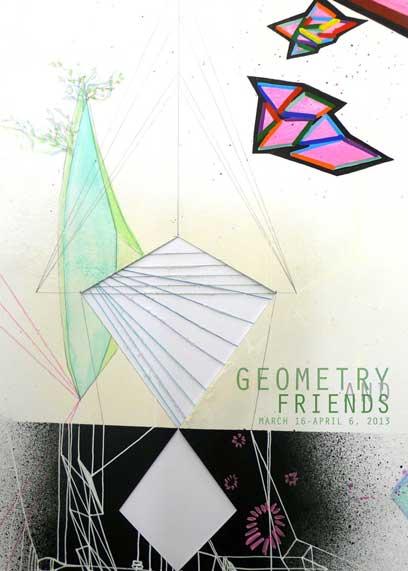 geometry-exhibition