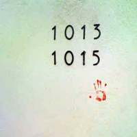 ICI-LABblog_signs_redhand-sq