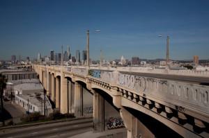 4th_street_bridge