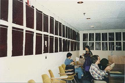 ICI-ACcuny_1994_2-w.jpg