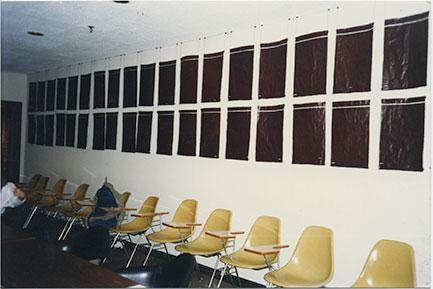 ICI-ACcuny_1994_4-w
