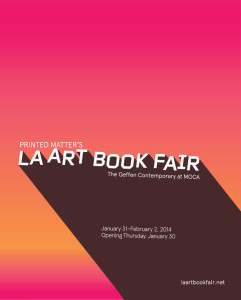 ICIP-GIFTla_art_bookfair-w