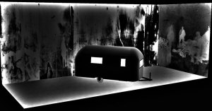Night-Airstream-w