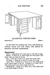 BF-p.-103-quadruple-desk